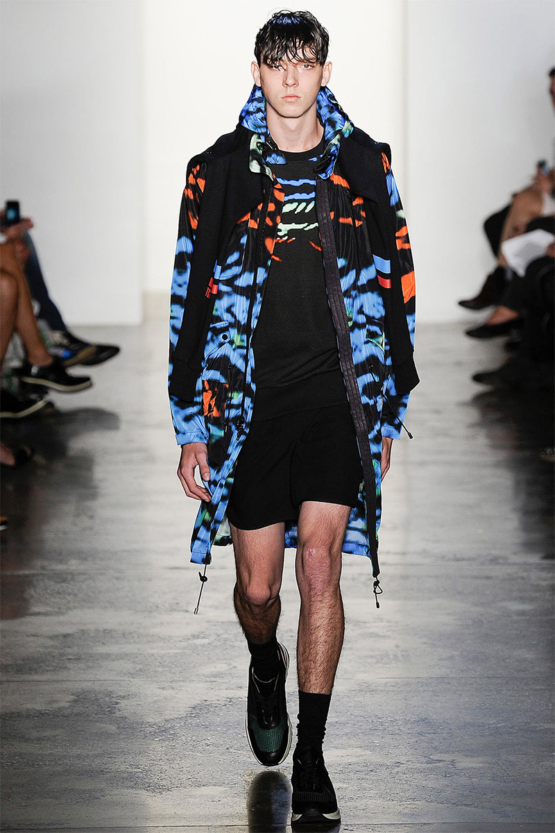 tim-coppens-ss15_fy21
