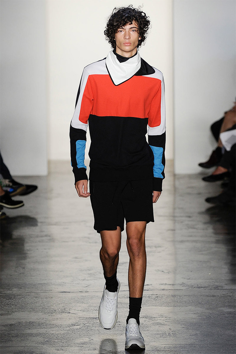 tim-coppens-ss15_fy22