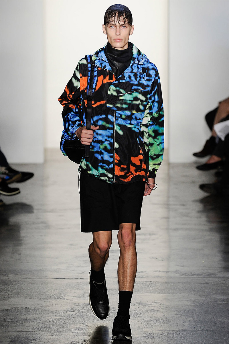 tim-coppens-ss15_fy23