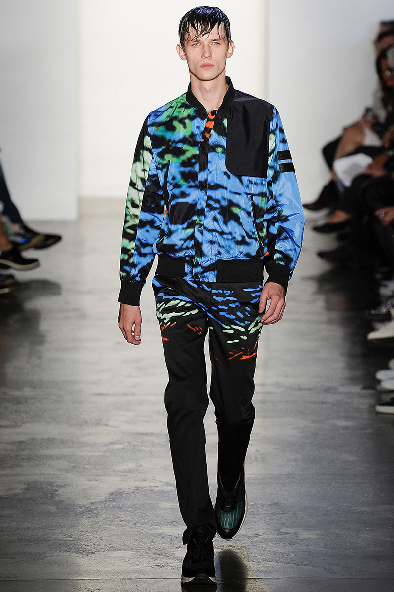 tim-coppens-ss15_fy24