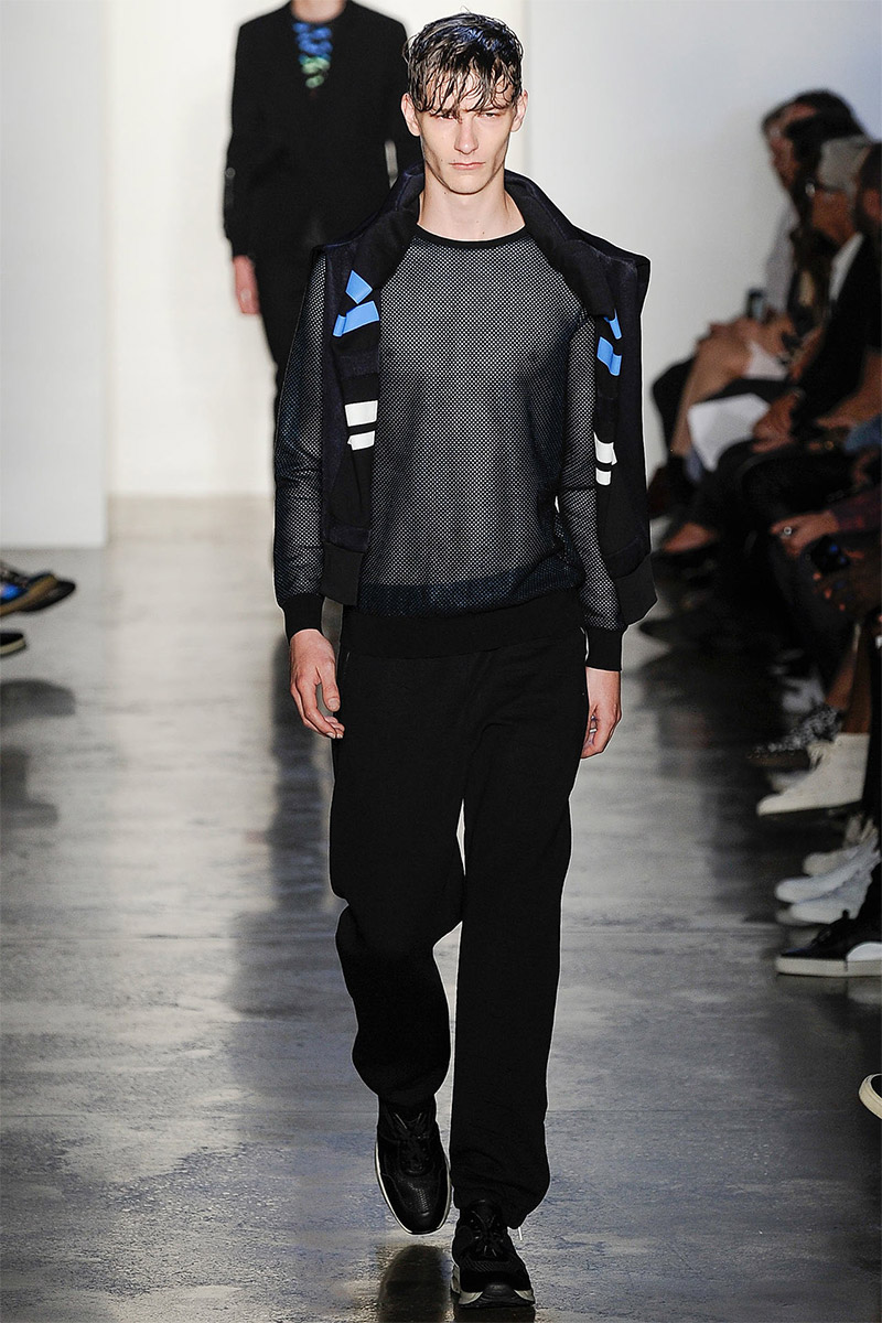 tim-coppens-ss15_fy26