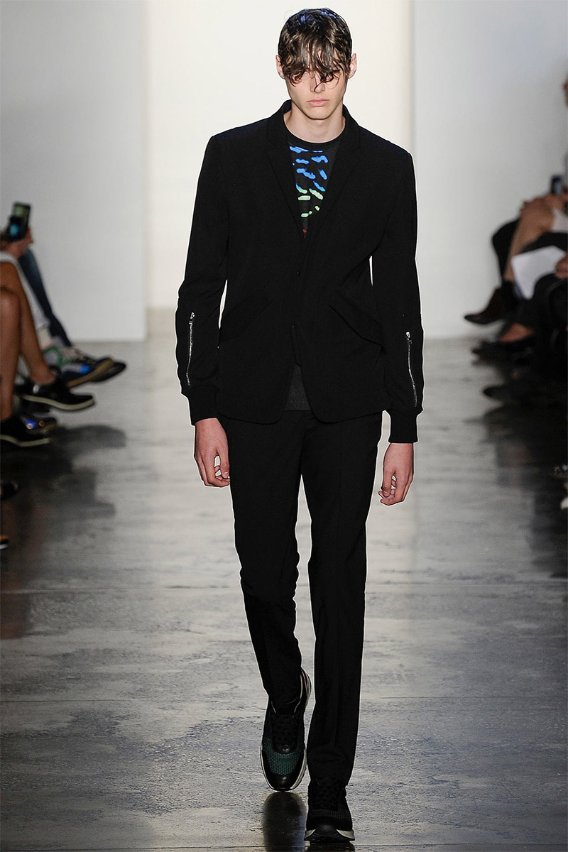tim-coppens-ss15_fy27