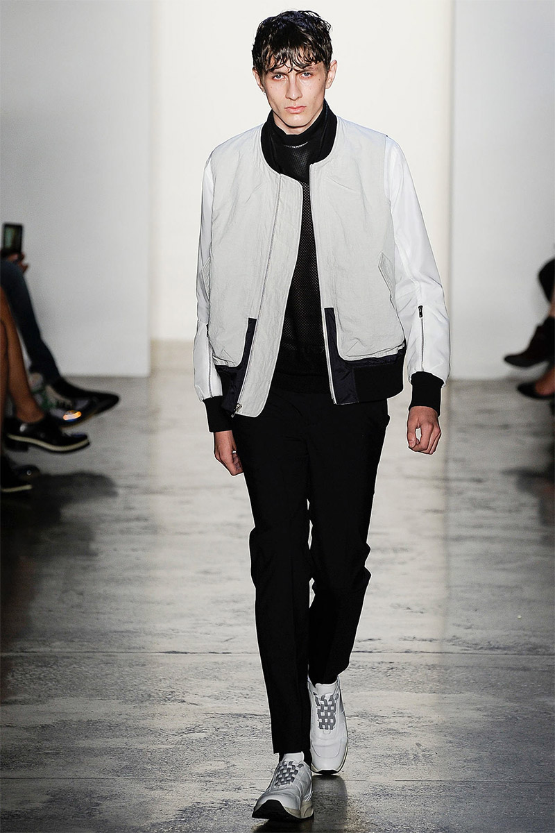 tim-coppens-ss15_fy3
