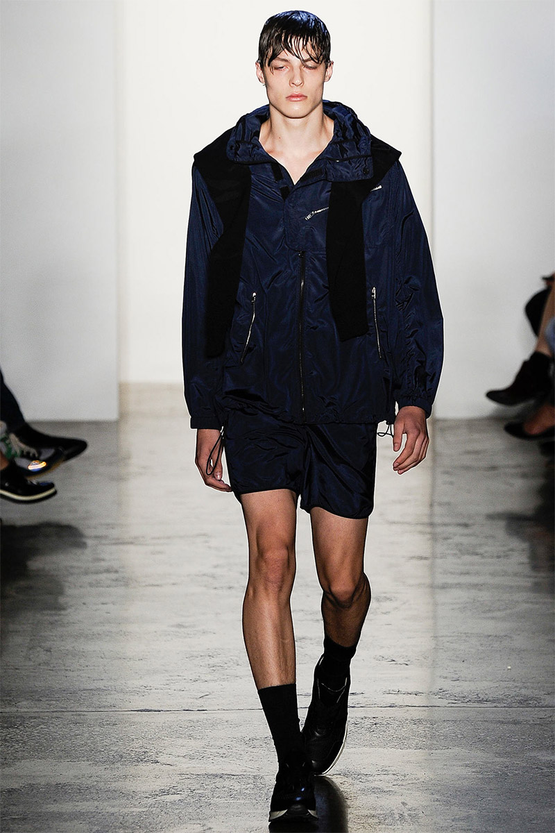 tim-coppens-ss15_fy4