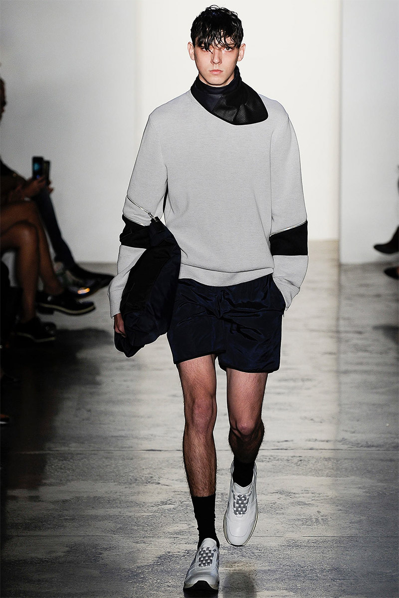 tim-coppens-ss15_fy5