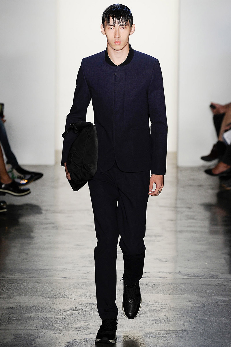 tim-coppens-ss15_fy6