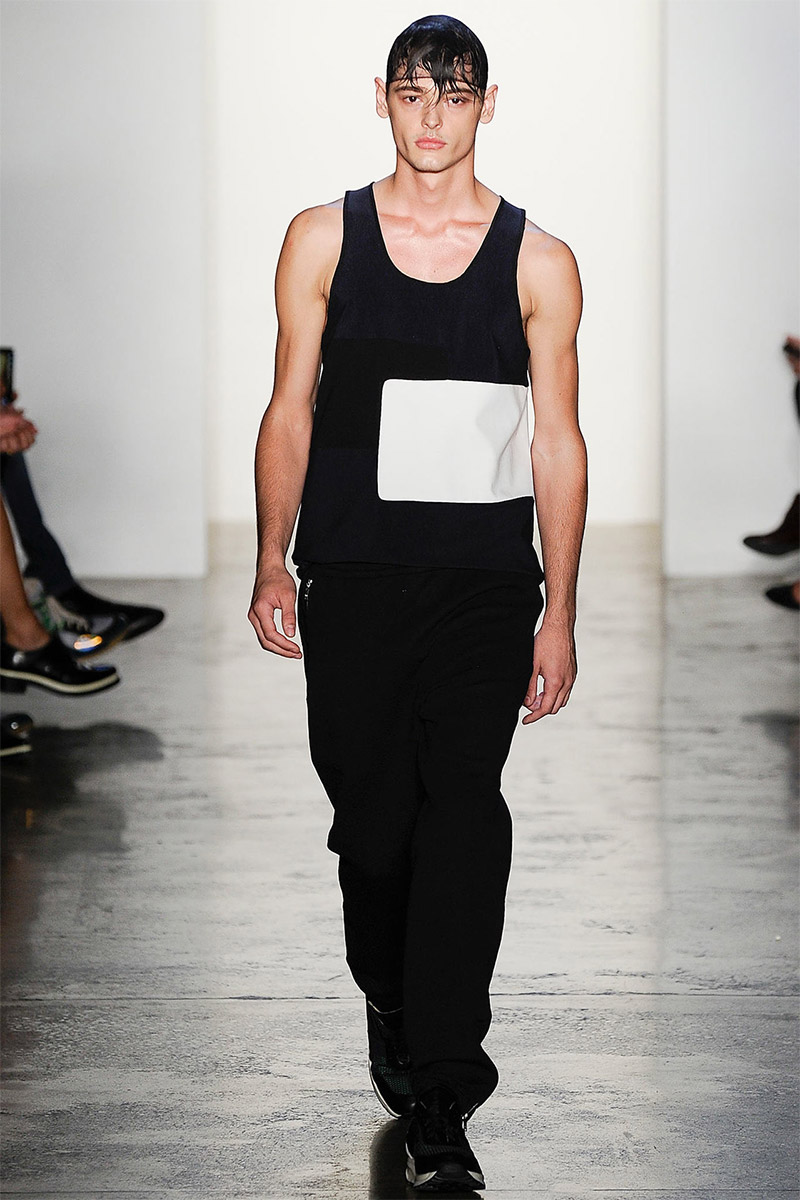 tim-coppens-ss15_fy7