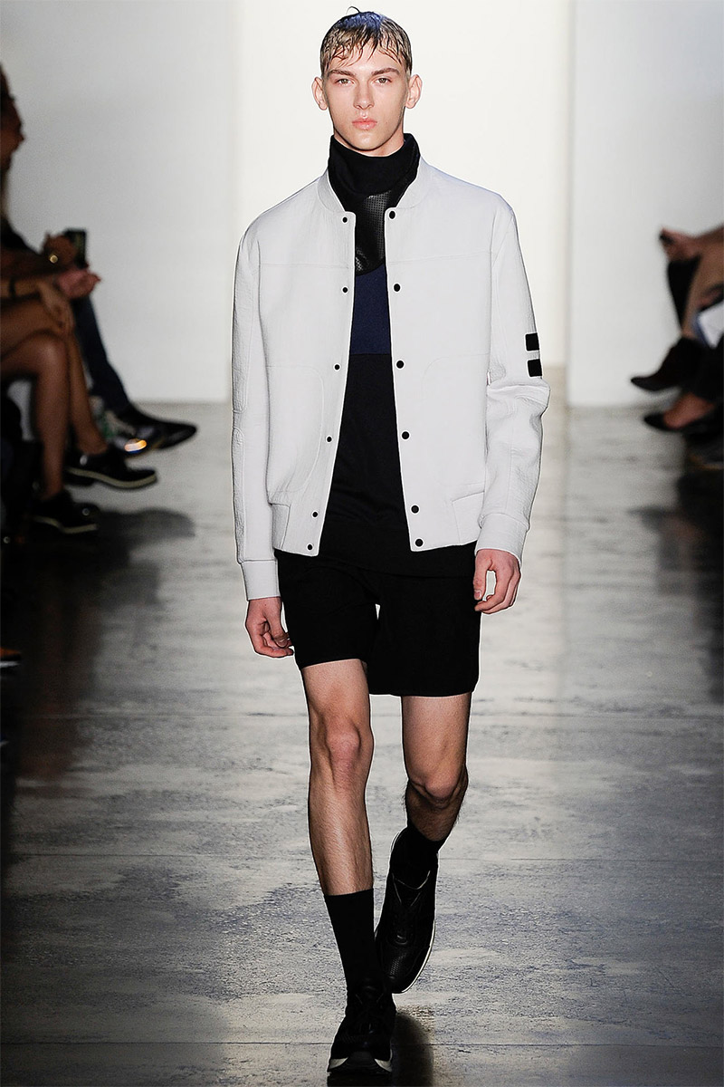 tim-coppens-ss15_fy8