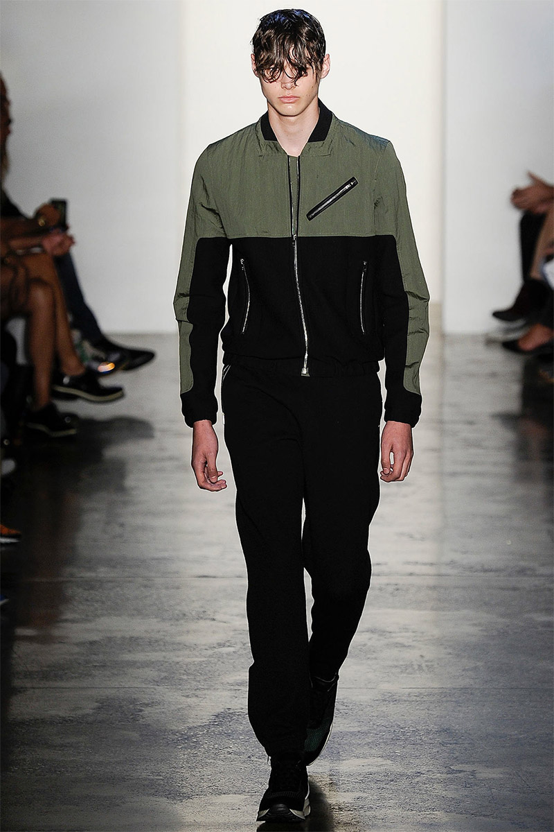 tim-coppens-ss15_fy9