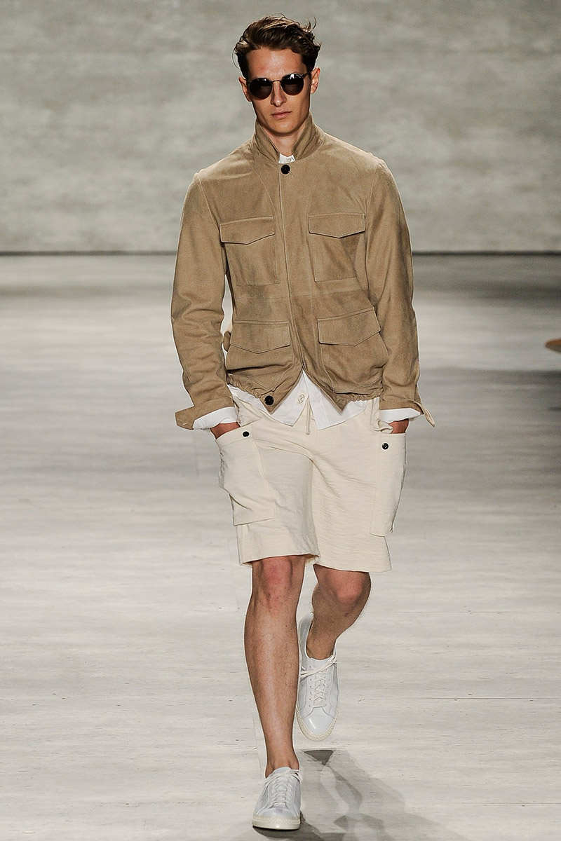 todd-snyder-ss15_fy1