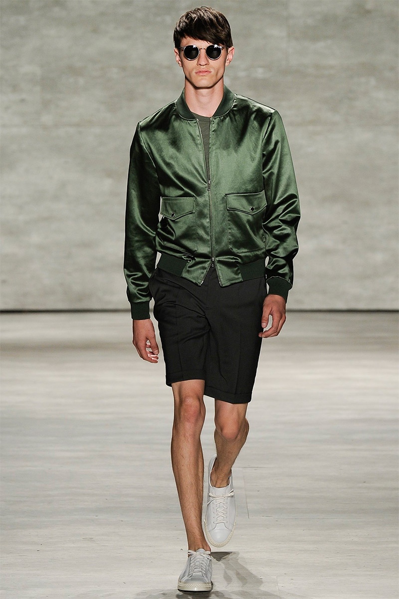 todd-snyder-ss15_fy11