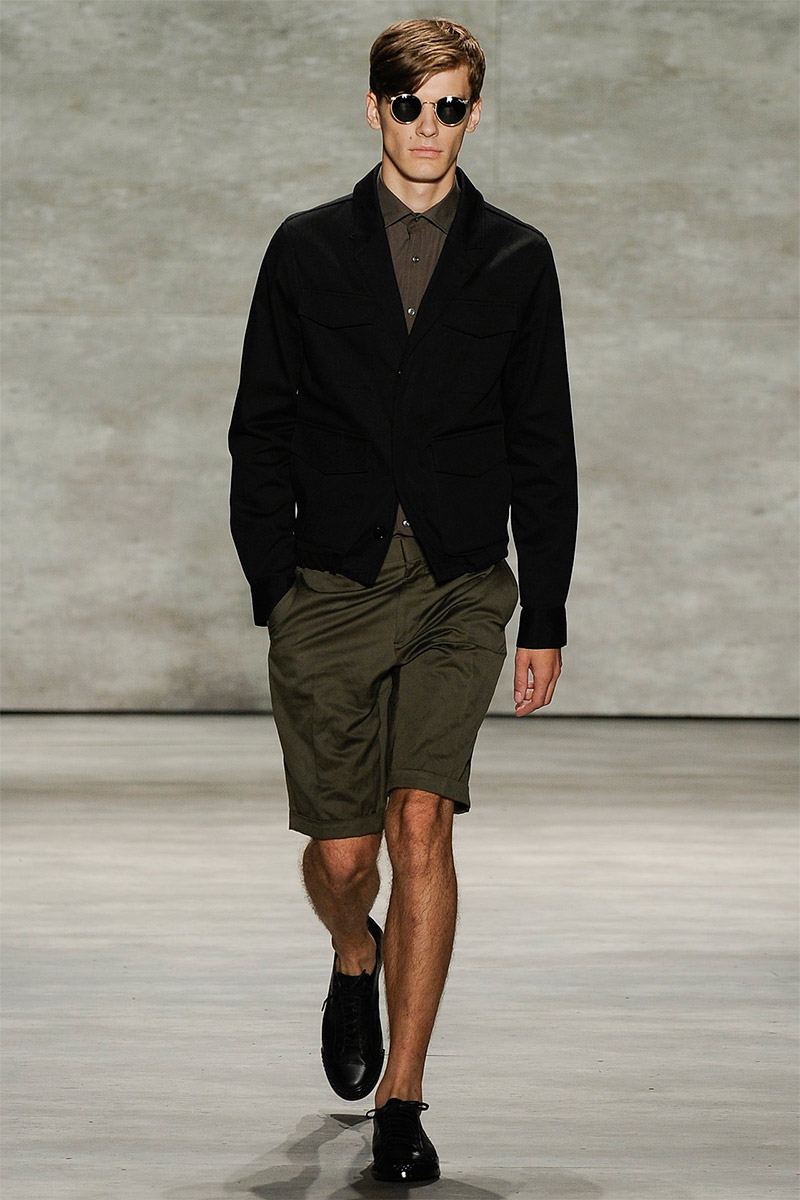 todd-snyder-ss15_fy12