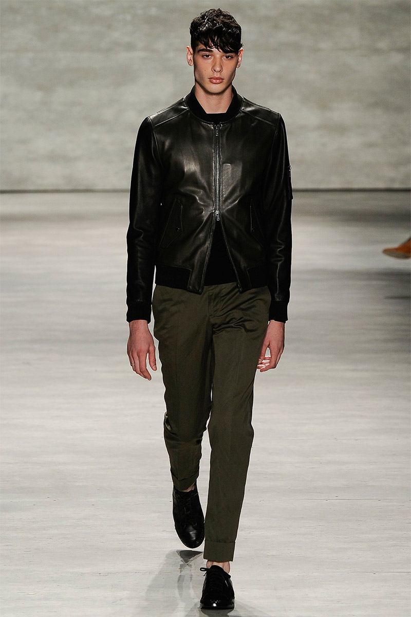 todd-snyder-ss15_fy13
