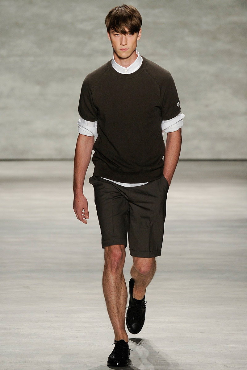 todd-snyder-ss15_fy14