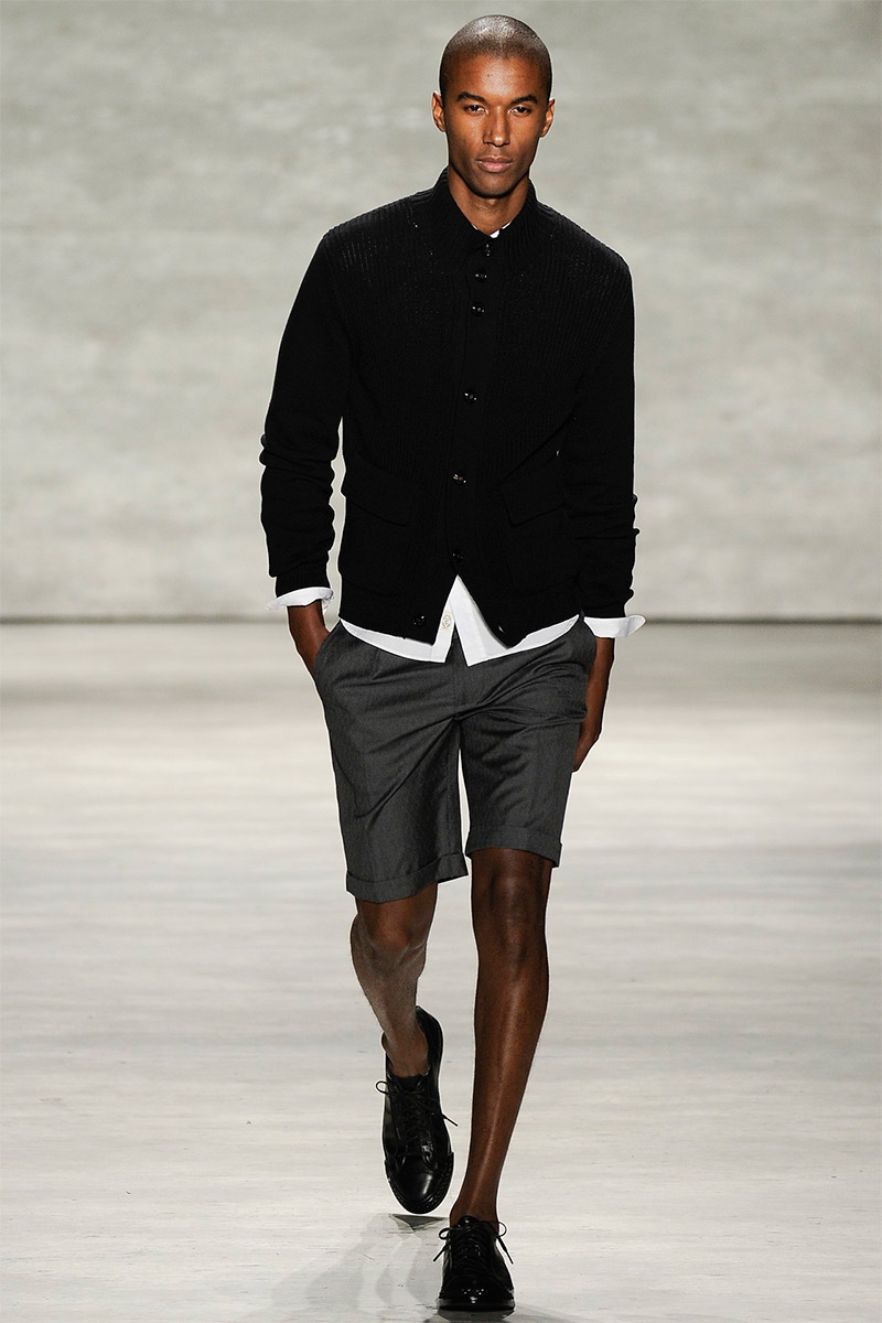 todd-snyder-ss15_fy15