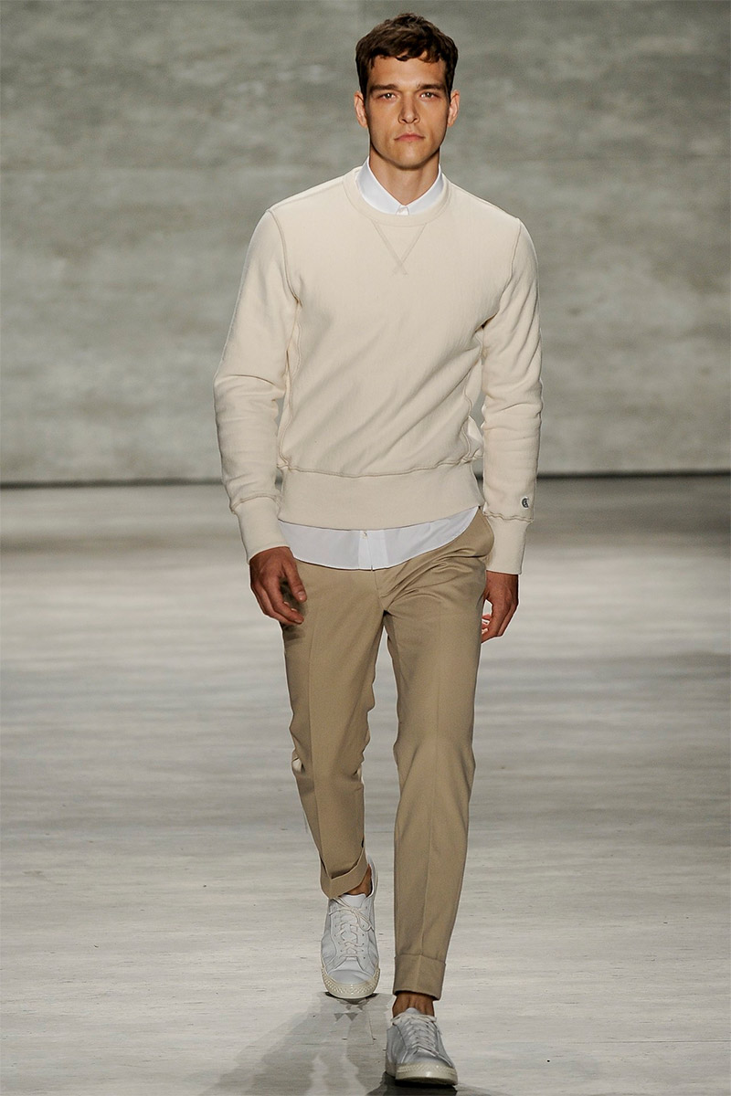 todd-snyder-ss15_fy2