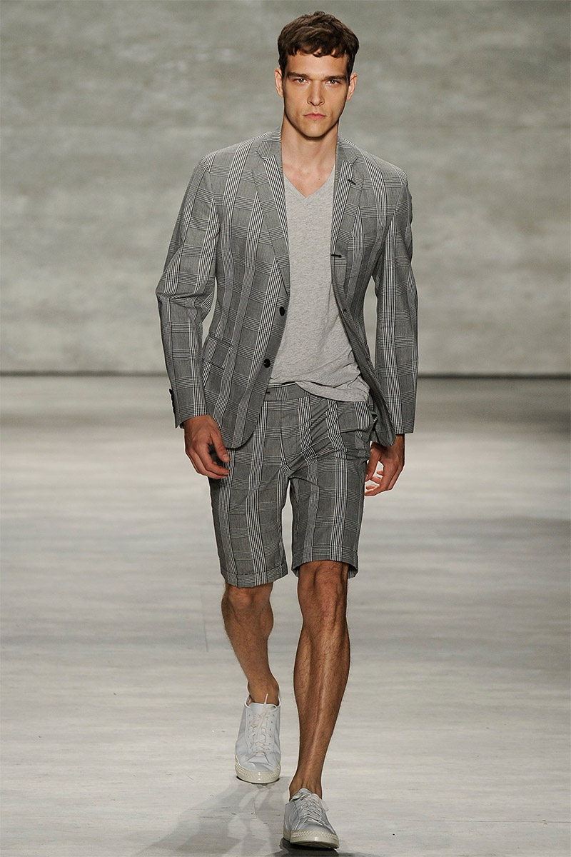todd-snyder-ss15_fy21