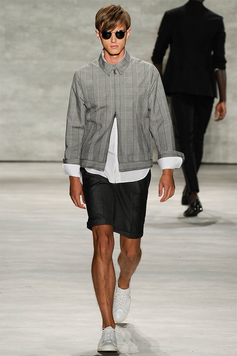 todd-snyder-ss15_fy22