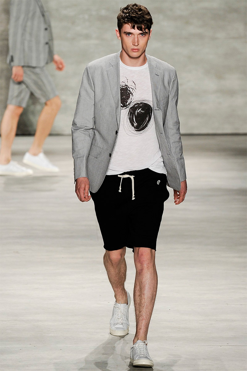 todd-snyder-ss15_fy23