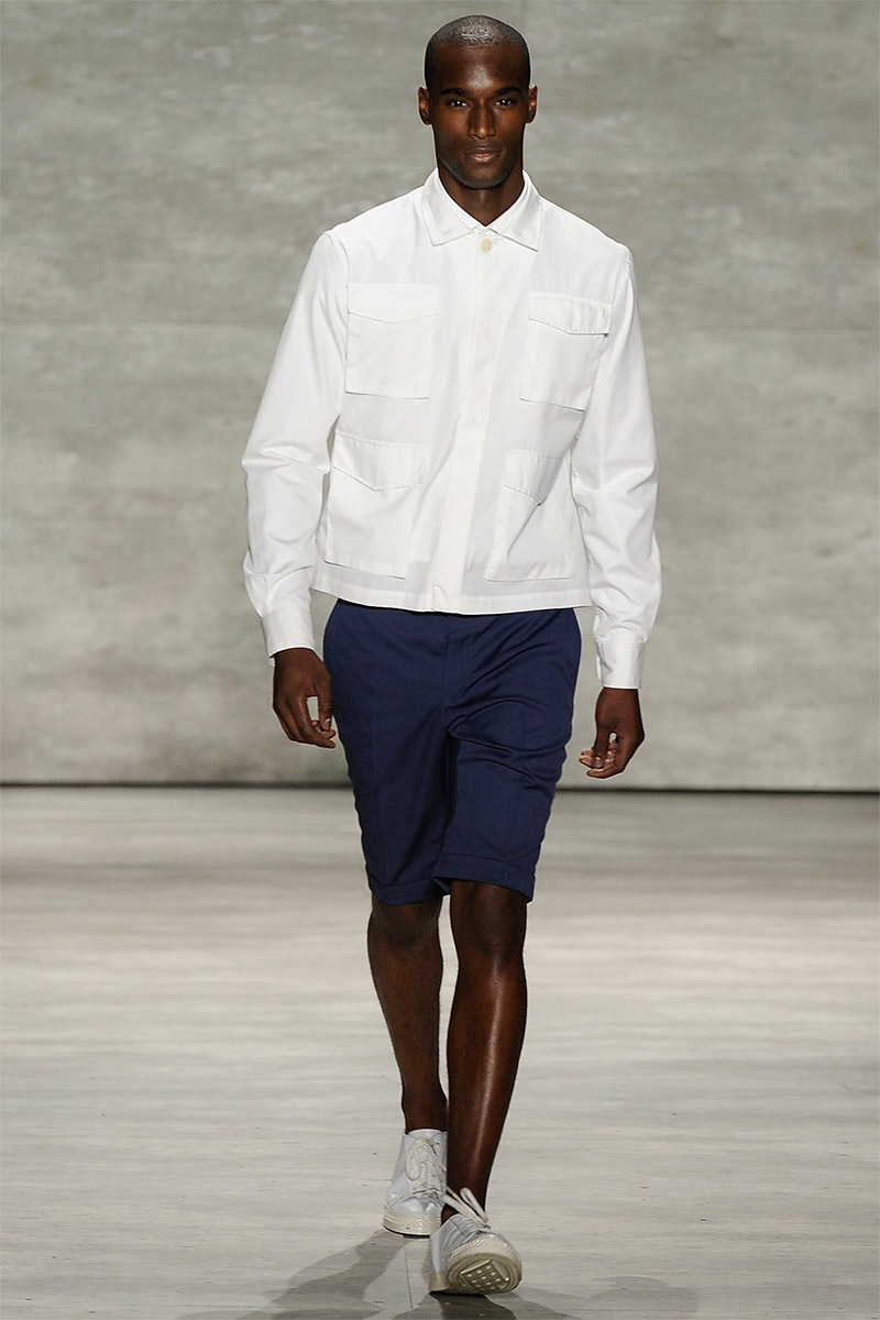 todd-snyder-ss15_fy25