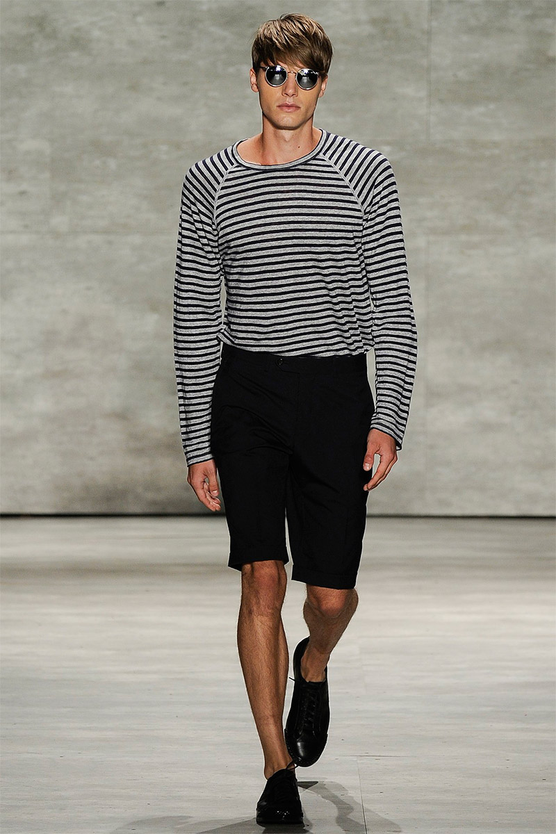 todd-snyder-ss15_fy27