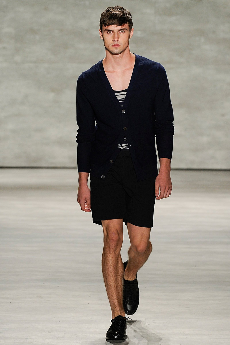 todd-snyder-ss15_fy28