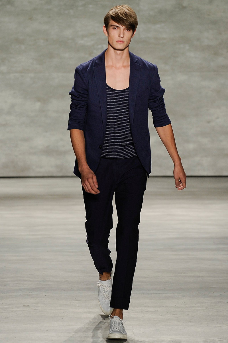 todd-snyder-ss15_fy29