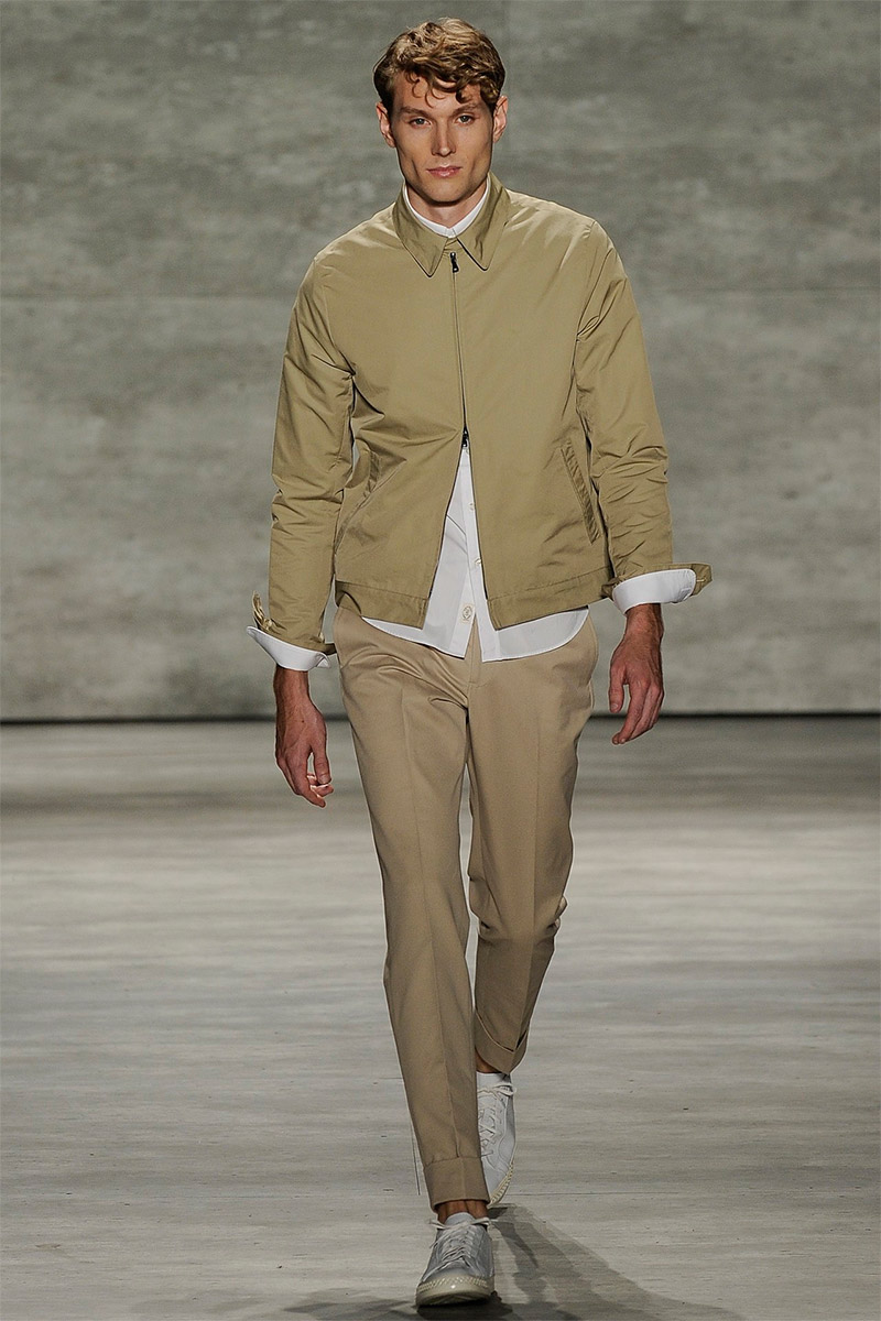 todd-snyder-ss15_fy3