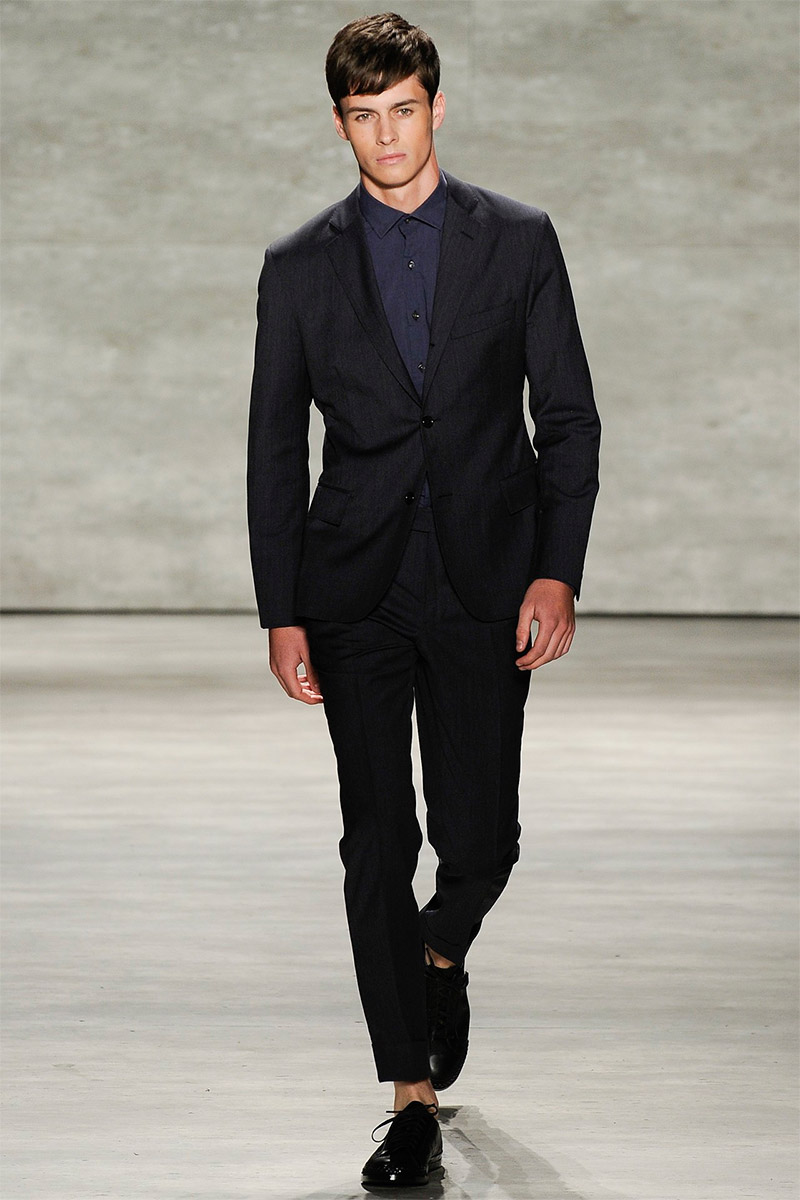 todd-snyder-ss15_fy30
