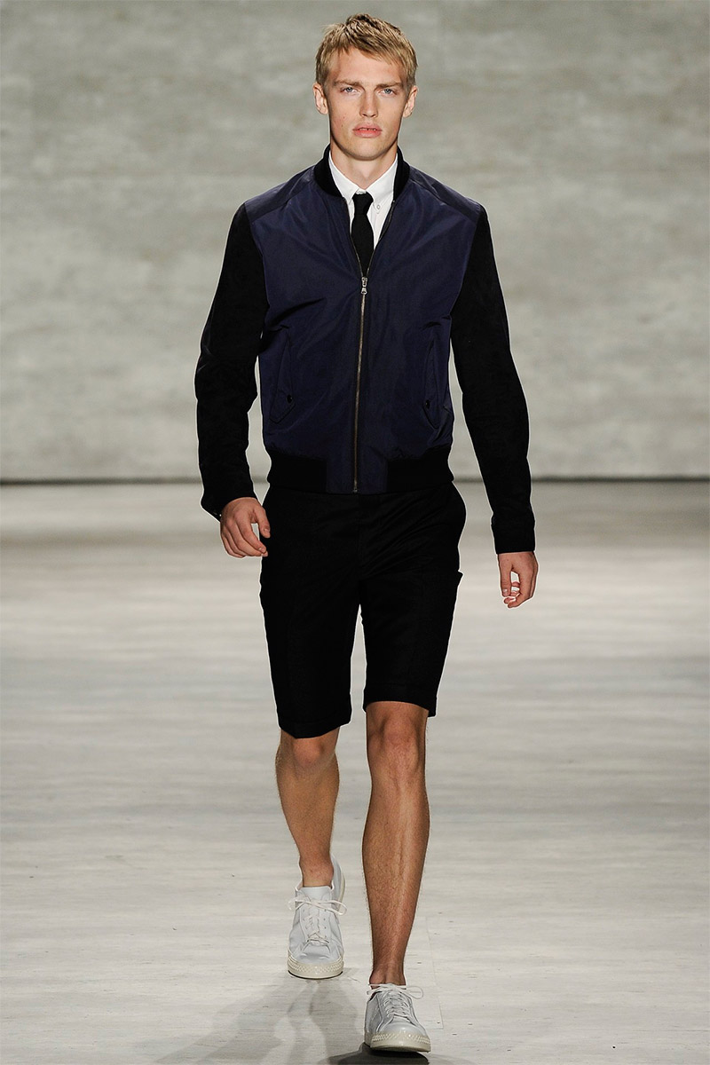 todd-snyder-ss15_fy32
