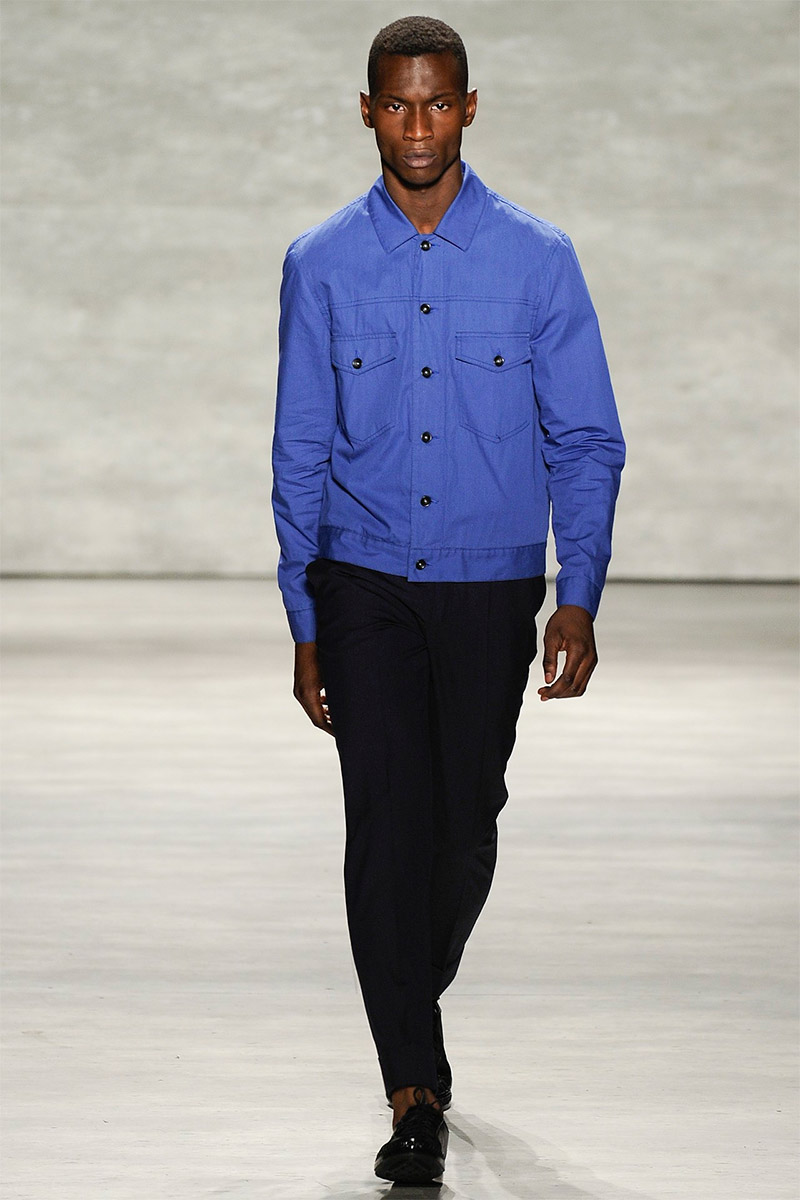 todd-snyder-ss15_fy33