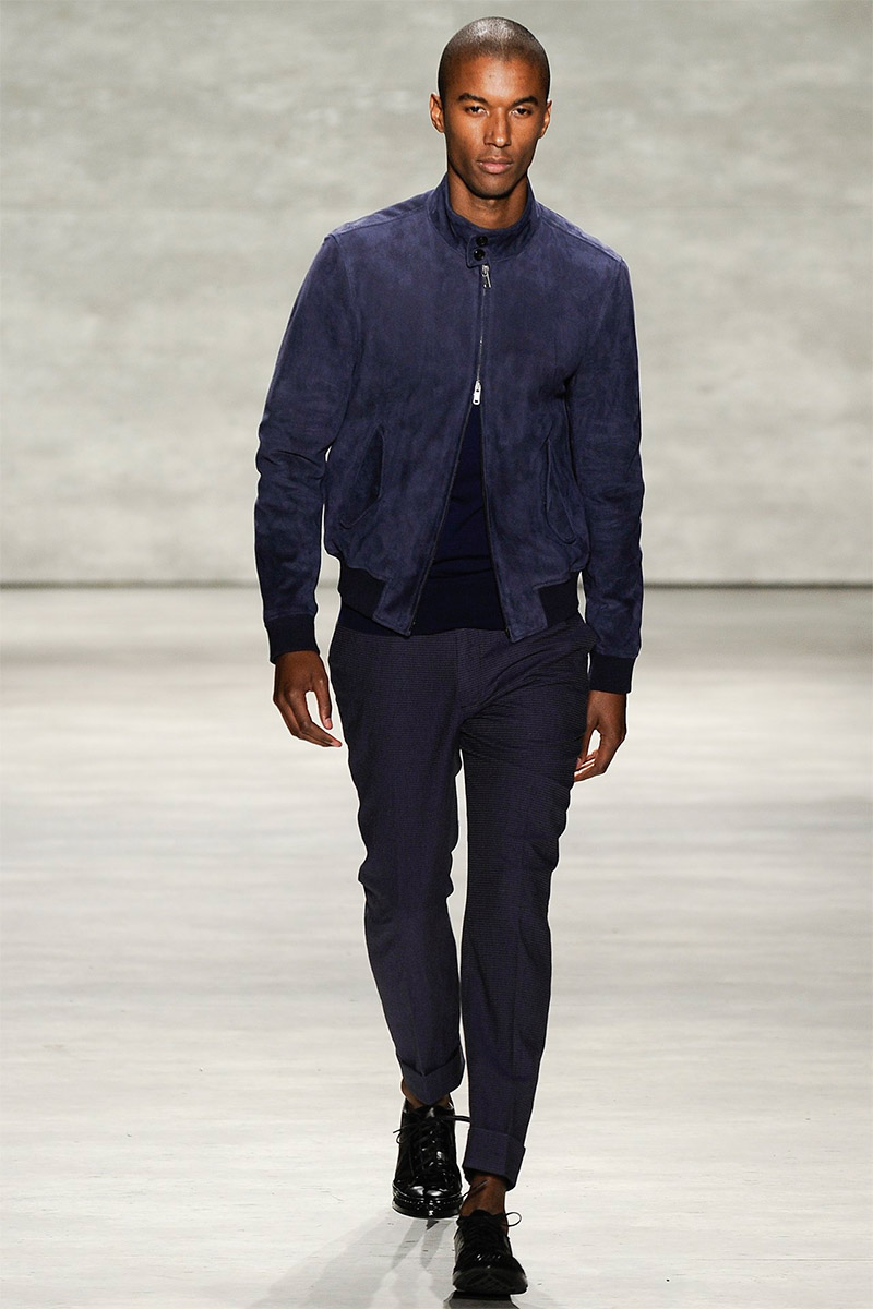 todd-snyder-ss15_fy35