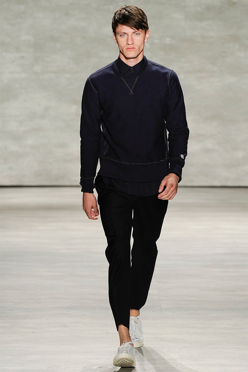 todd-snyder-ss15_fy36