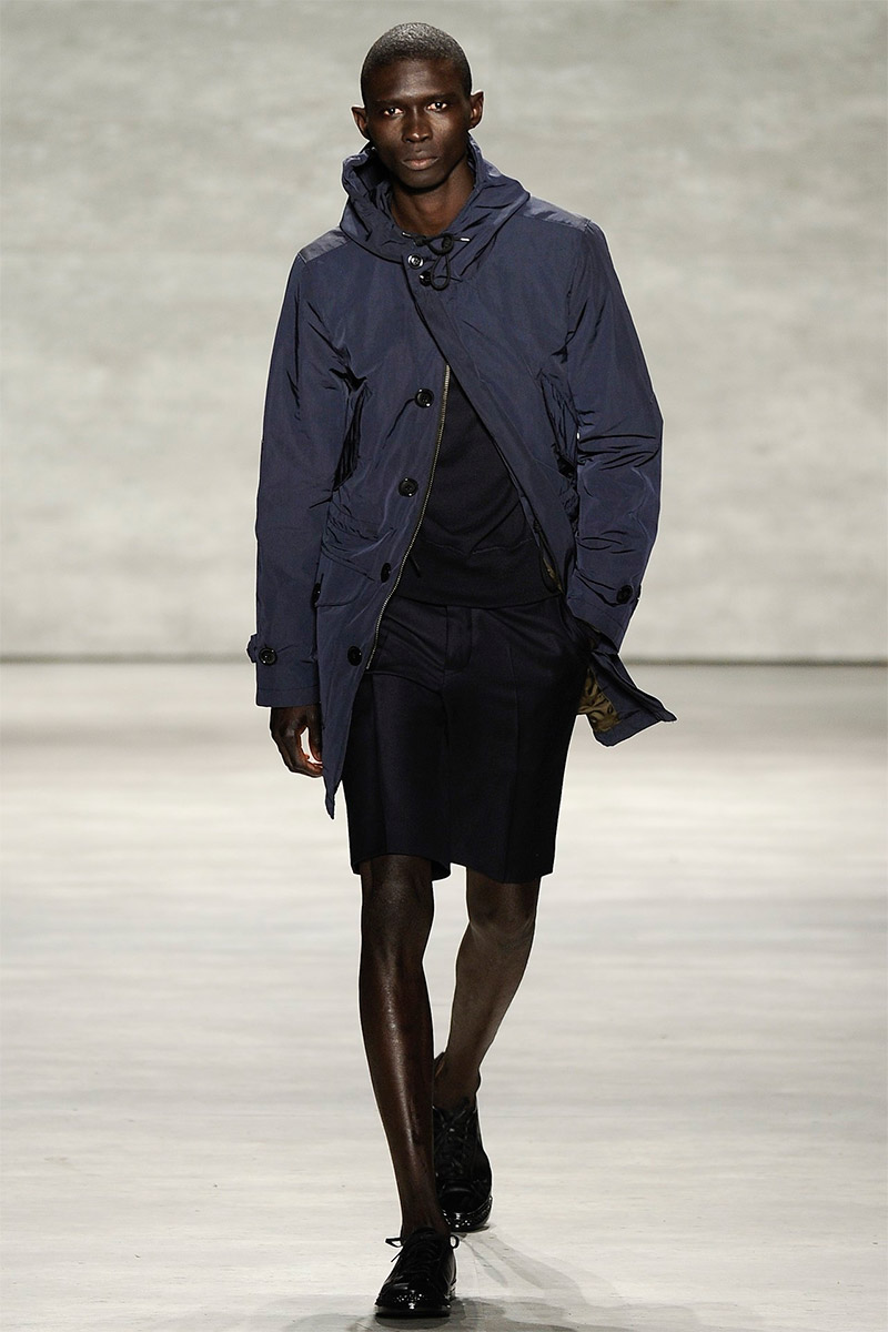 todd-snyder-ss15_fy37