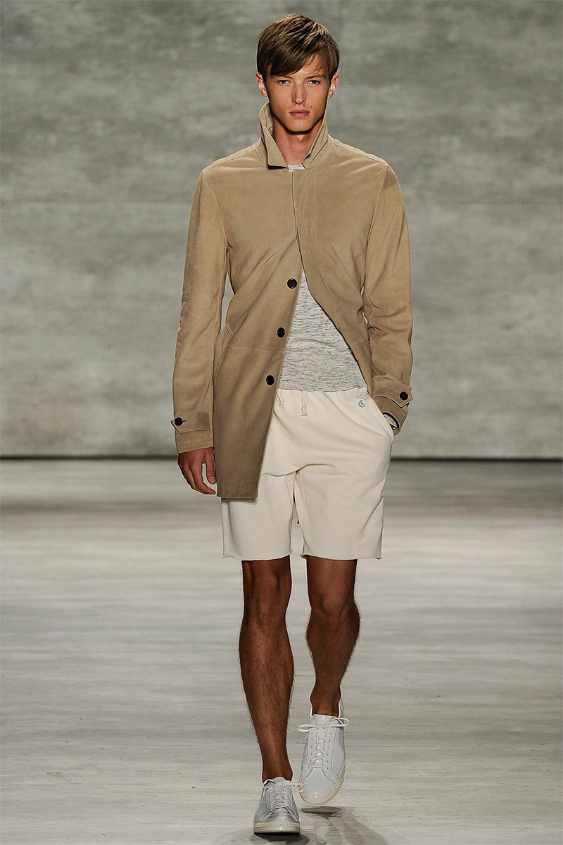 todd-snyder-ss15_fy4