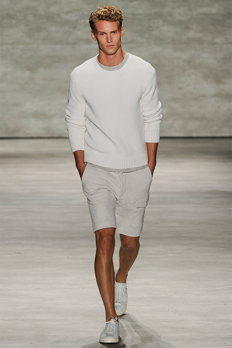 todd-snyder-ss15_fy5