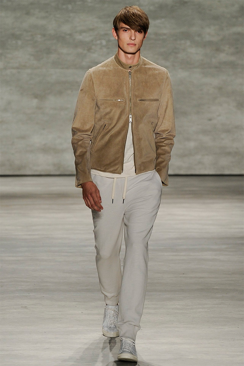 todd-snyder-ss15_fy6