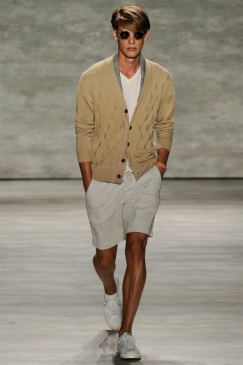 todd-snyder-ss15_fy7
