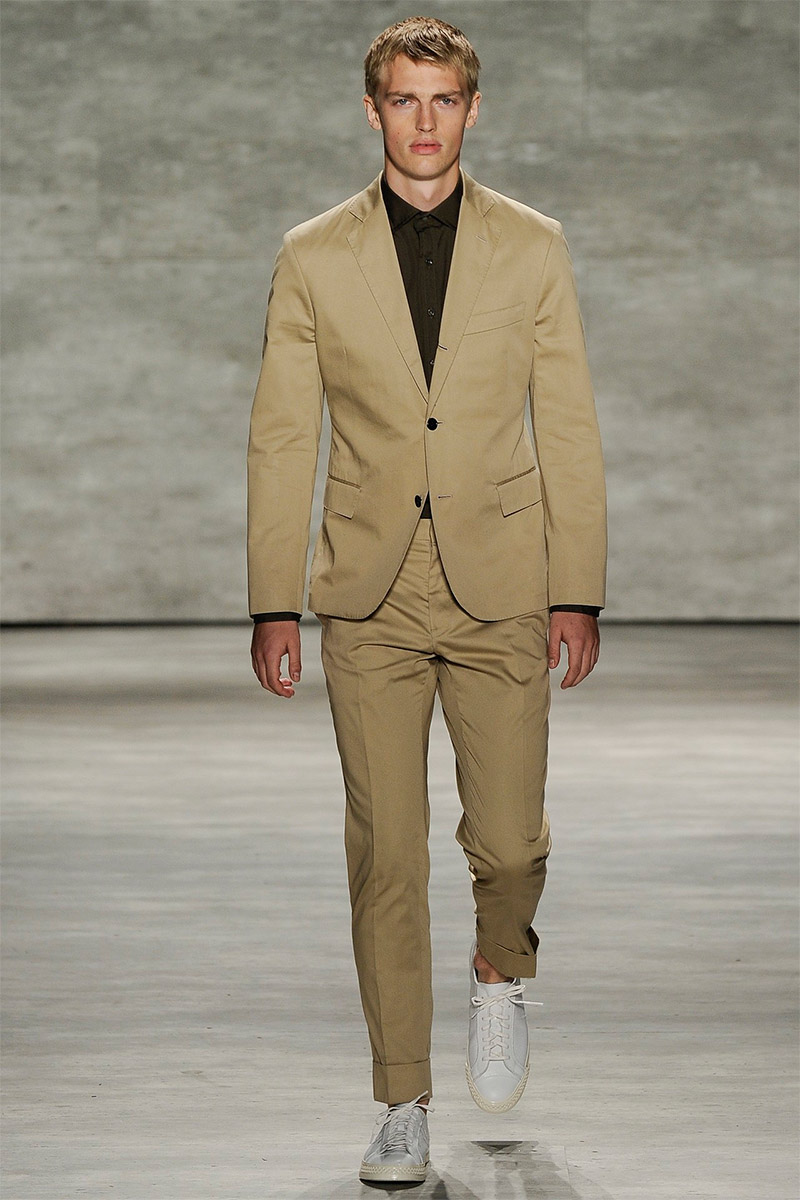 todd-snyder-ss15_fy8