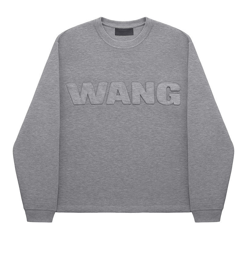 ALEXANDER-WANG-x-H&M-Still-Life_fy42