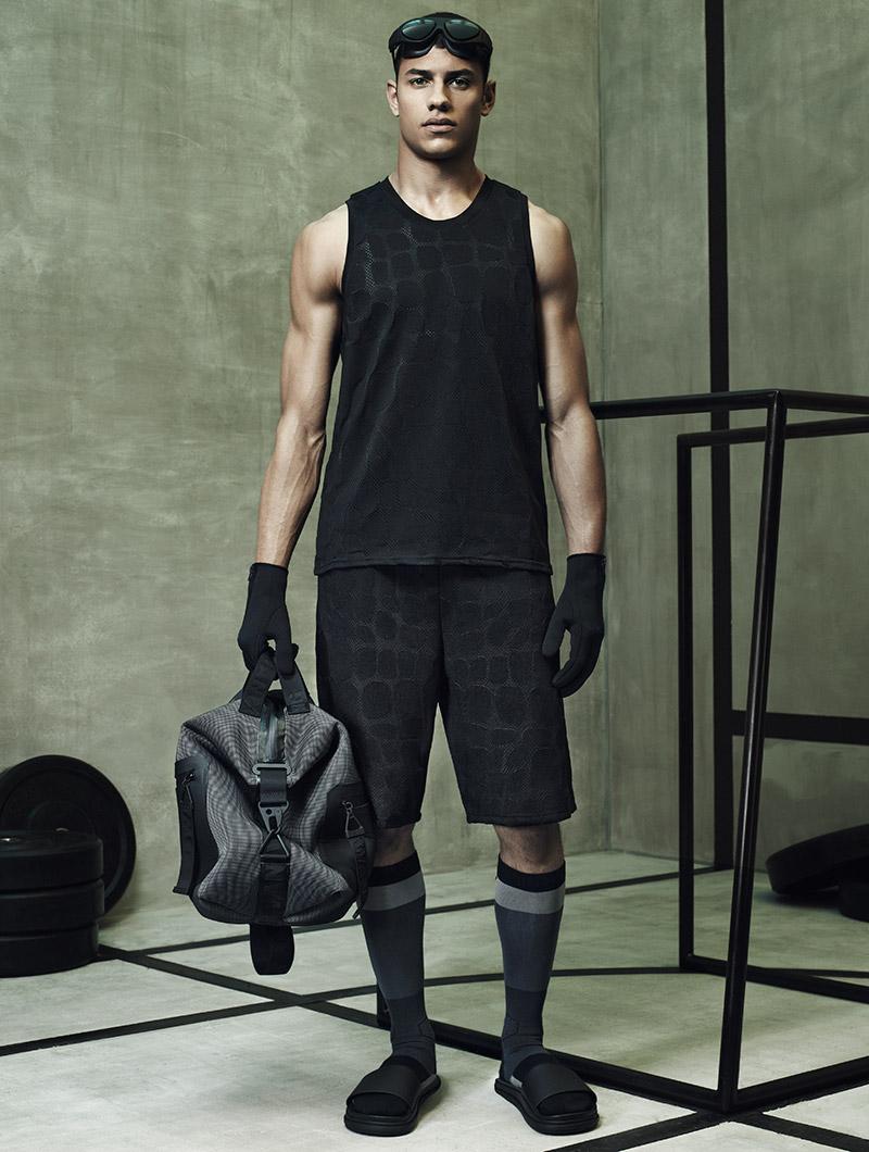 Alexander-Wang-x-H&M_lookbook_fy1