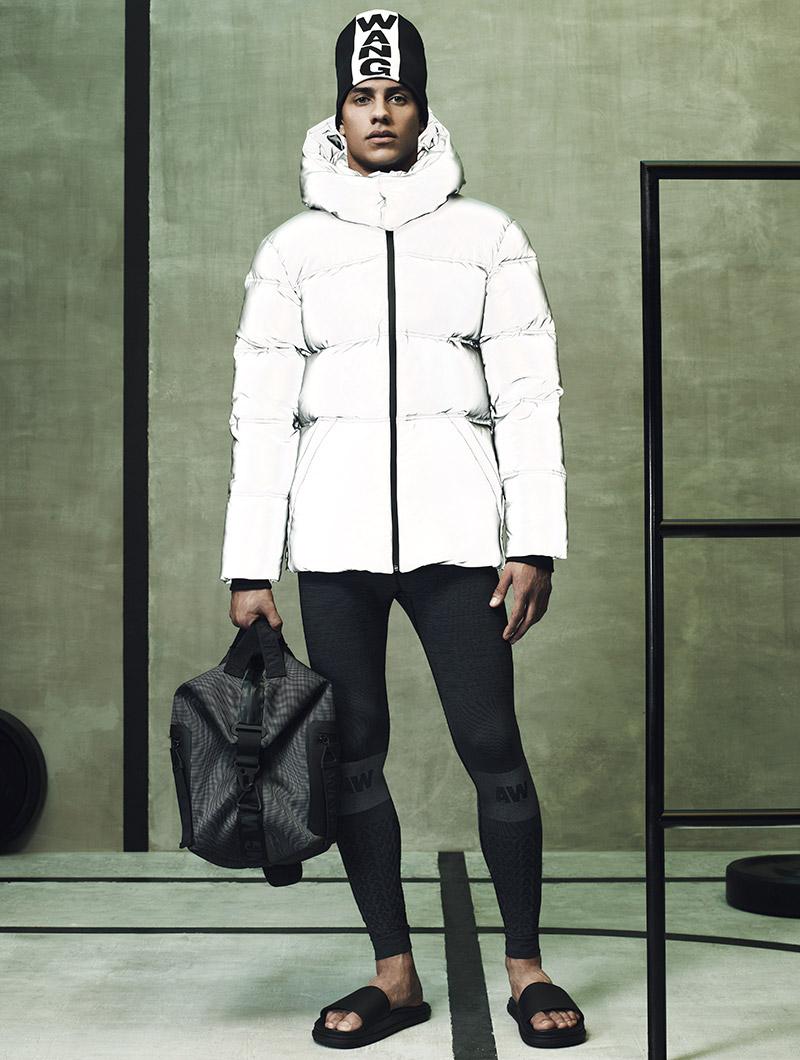 Alexander-Wang-x-H&M_lookbook_fy10