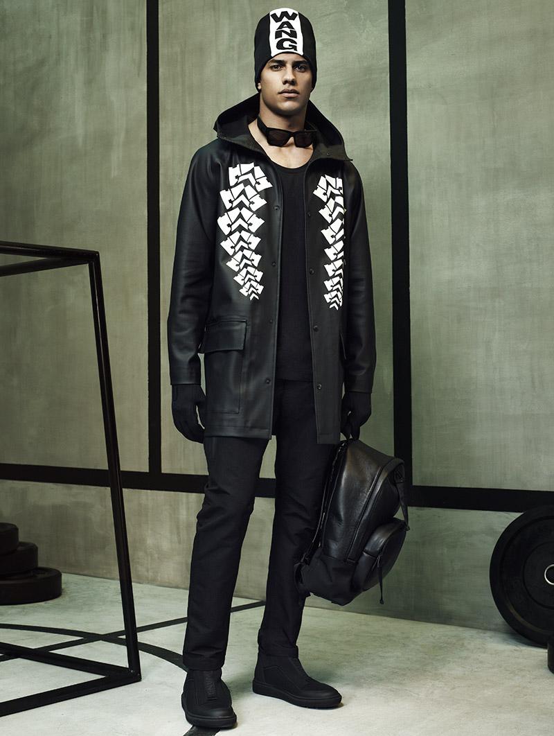 Alexander-Wang-x-H&M_lookbook_fy11