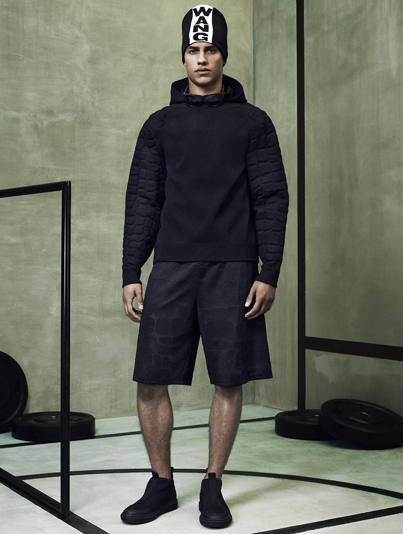 Alexander-Wang-x-H&M_lookbook_fy4