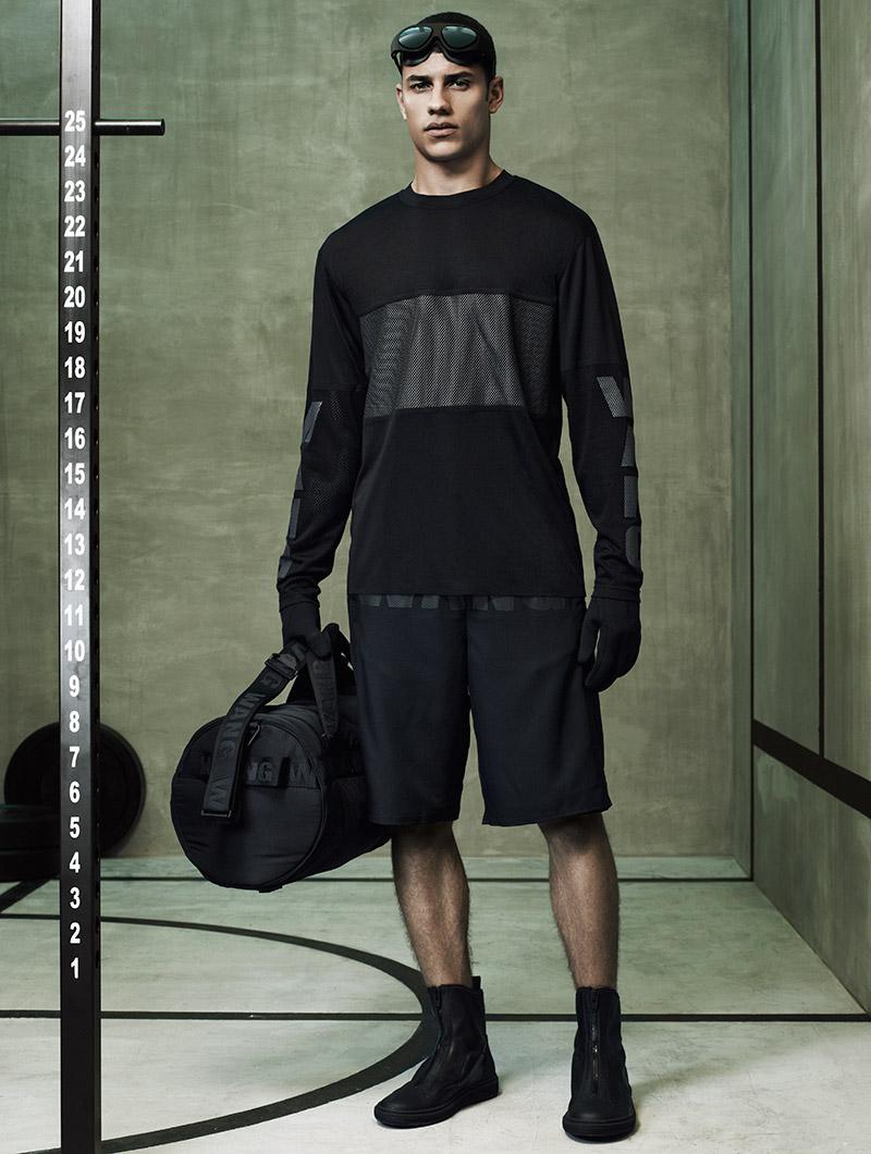 Alexander-Wang-x-H&M_lookbook_fy5