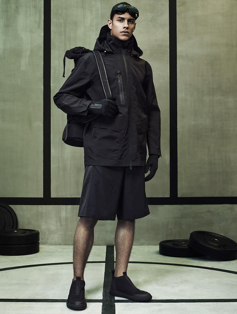 Alexander-Wang-x-H&M_lookbook_fy6