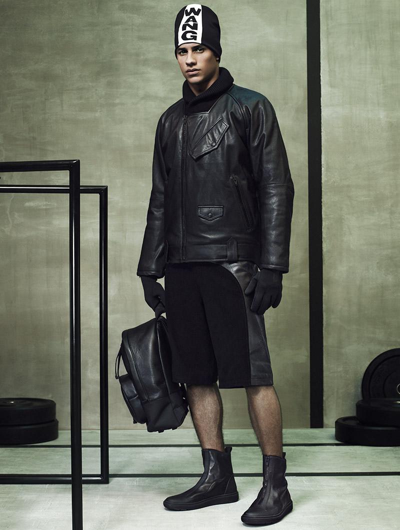 Alexander-Wang-x-H&M_lookbook_fy7