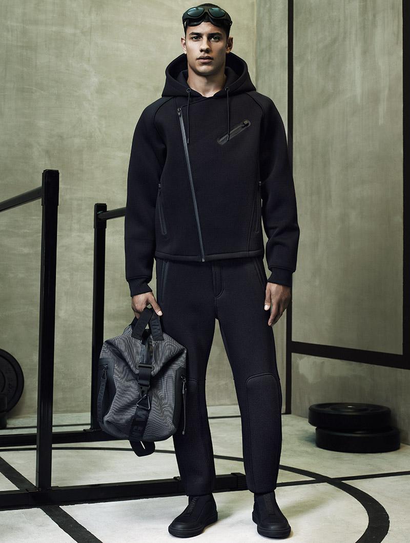 Alexander-Wang-x-H&M_lookbook_fy8