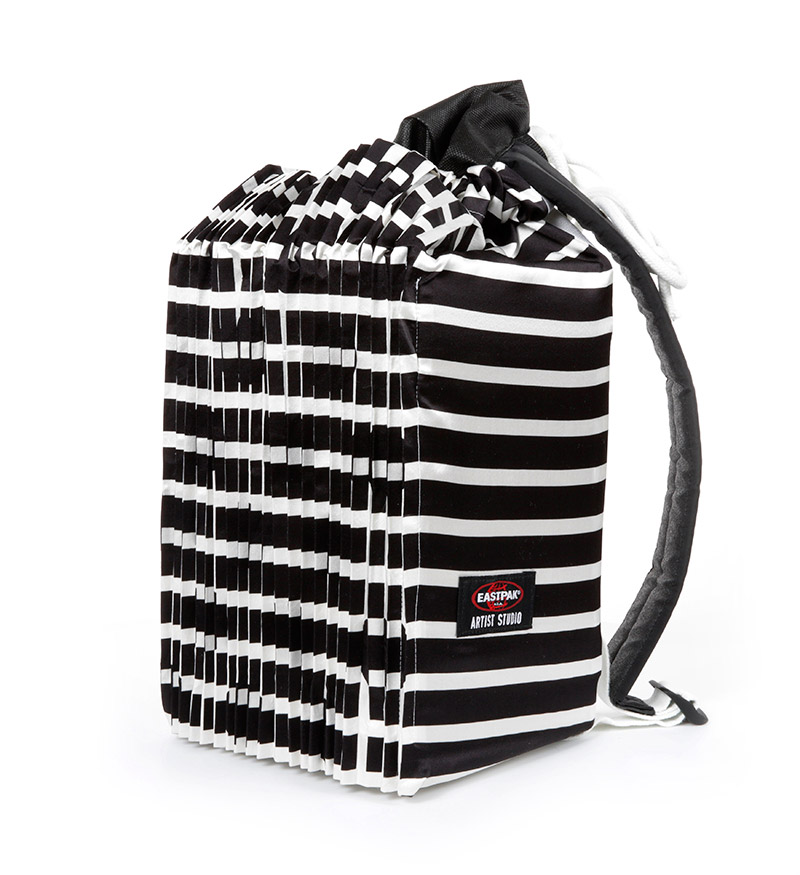 Antoine-Peters-x-Eastpak_fy1