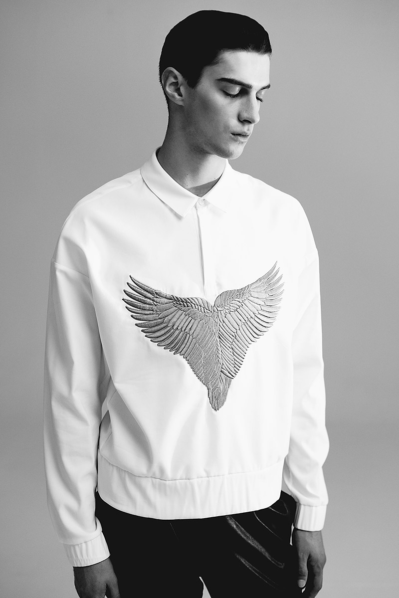 BLINDNESS-FW14-Campaign_fy13